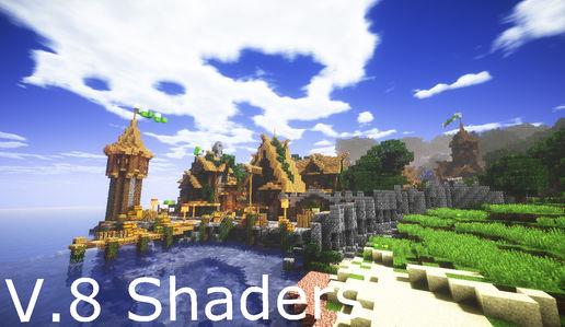 v8 shaders.jpg