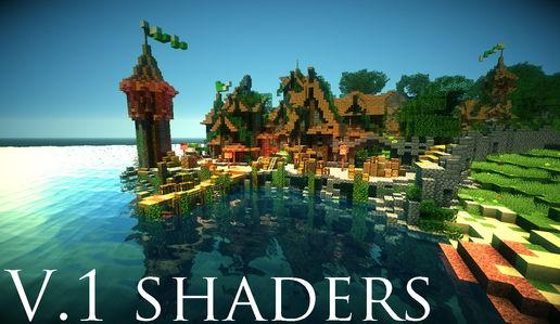 v 1 shaders.jpg