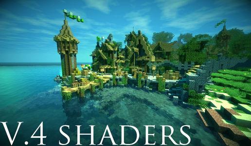 v 4 shaders.jpg
