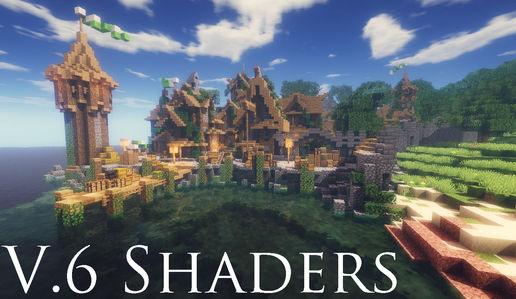 v 6 shaders.jpg
