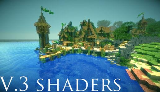 v 3 shaders.jpg