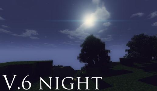 v 6 night.jpg