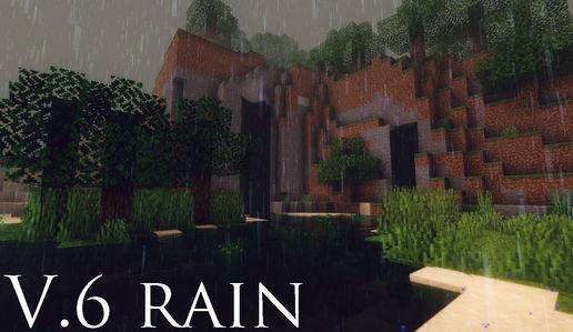 v6 rain.jpg
