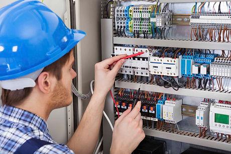 elektriker.jpg