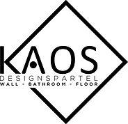 thumbnail_KAOS  Designspartel black.jpg