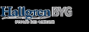 HallgrenBYG_logo_edited.png