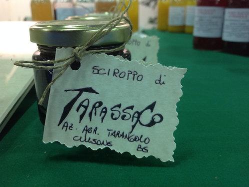 SCIROPPO DI TARASSACO