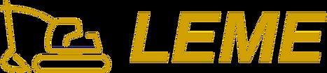 LEME Logo.png