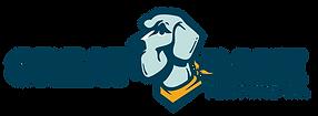 GD_Logo_Horizontal - Digital - RGB.png