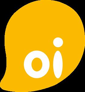 Inscrições abertas para o Programa Trainee 2017 da OI