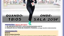 Iª Maratona de Empreendedorismo da UNIME