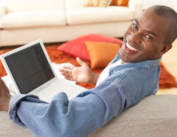 Crescem vendas de cosméticos para homens pela internet