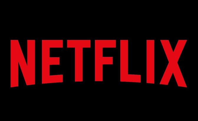 7 filmes da Netflix que todo jovem líder precisa ver
