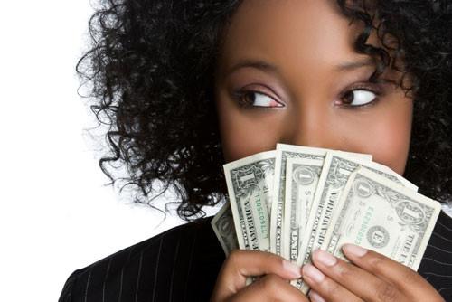 20 franquias para quem quer ter uma renda extra