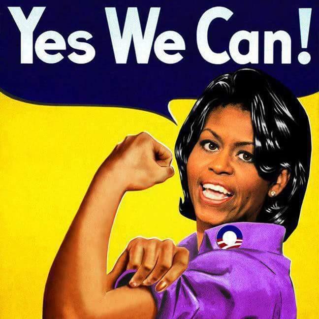 15 mulheres que superaram desafios e criaram negócios de sucesso