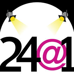 24_1 logo.jpg