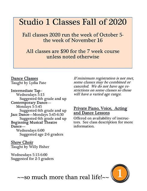 Fall 2020 Class details.jpg