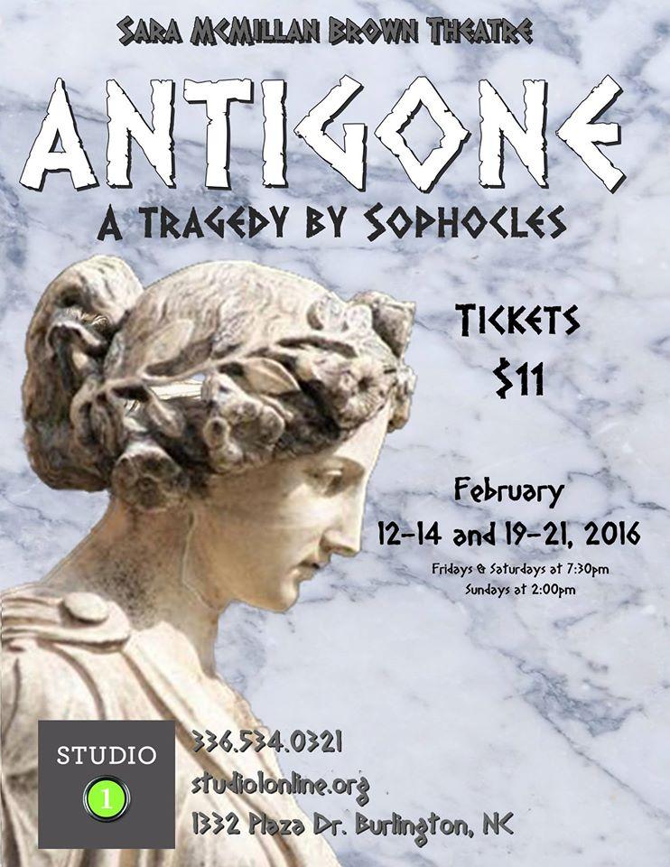 Antigone0