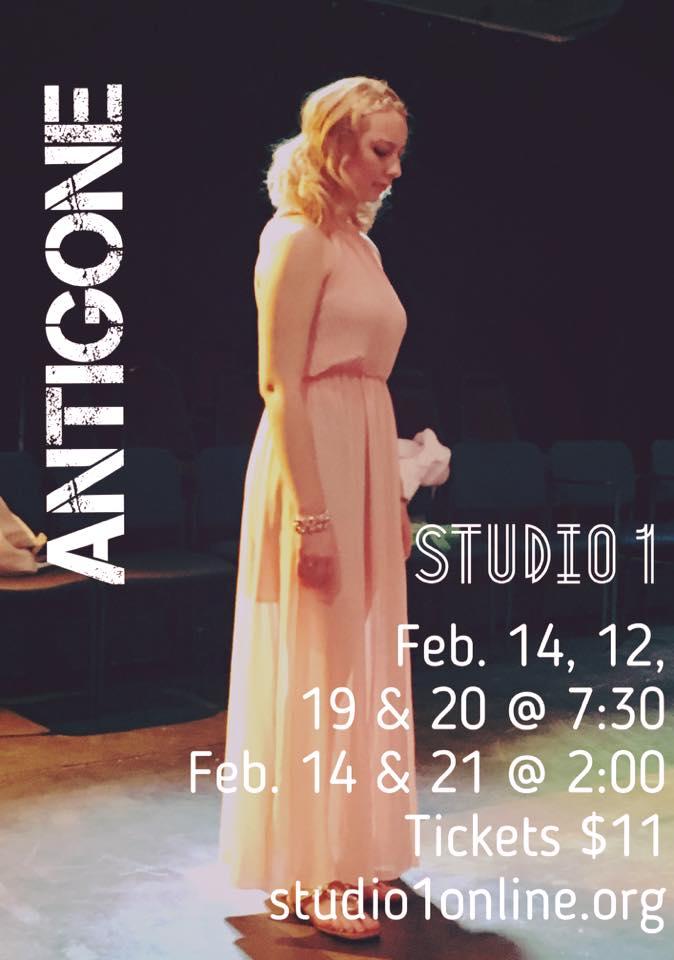 Antigone5
