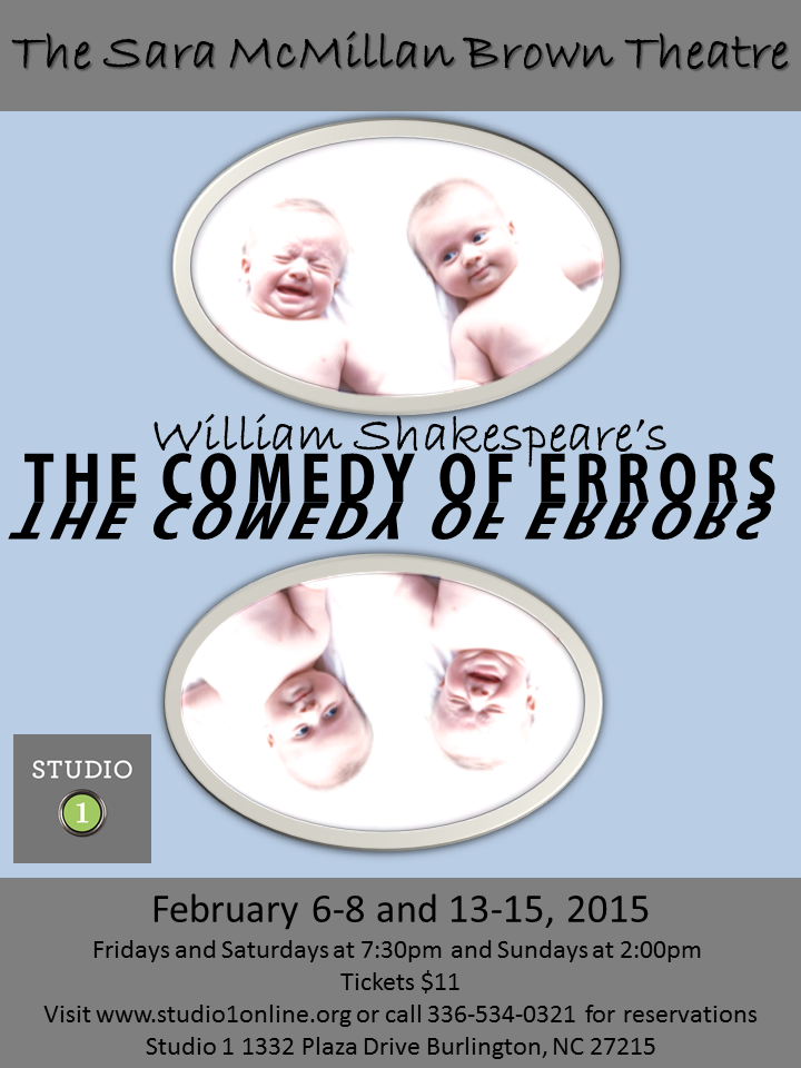 Comedy of Errors youth(1).png