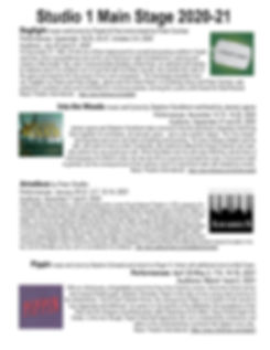 2020-21 Main Summary page.jpg