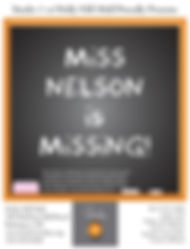 Miss Nelson is Missing Poster.jpg
