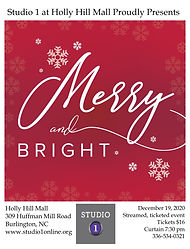Merry and Bright Poster.jpg