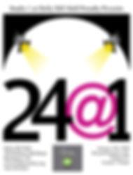 24_1 poster (1).jpg