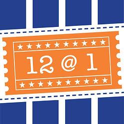 12_1 graphic.jpg
