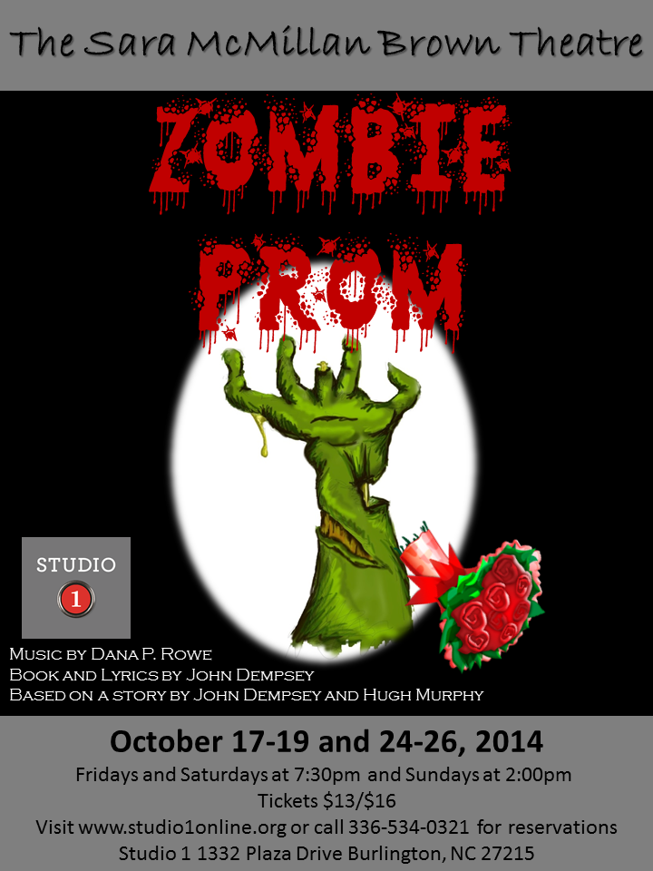 zombie prom.png