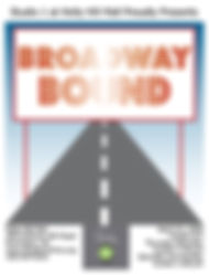 Broadway Bound poster.jpg