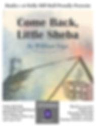Come Back Little Sheba poster.jpg
