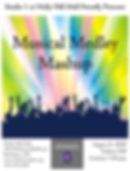 Musical Medley Poster.jpg
