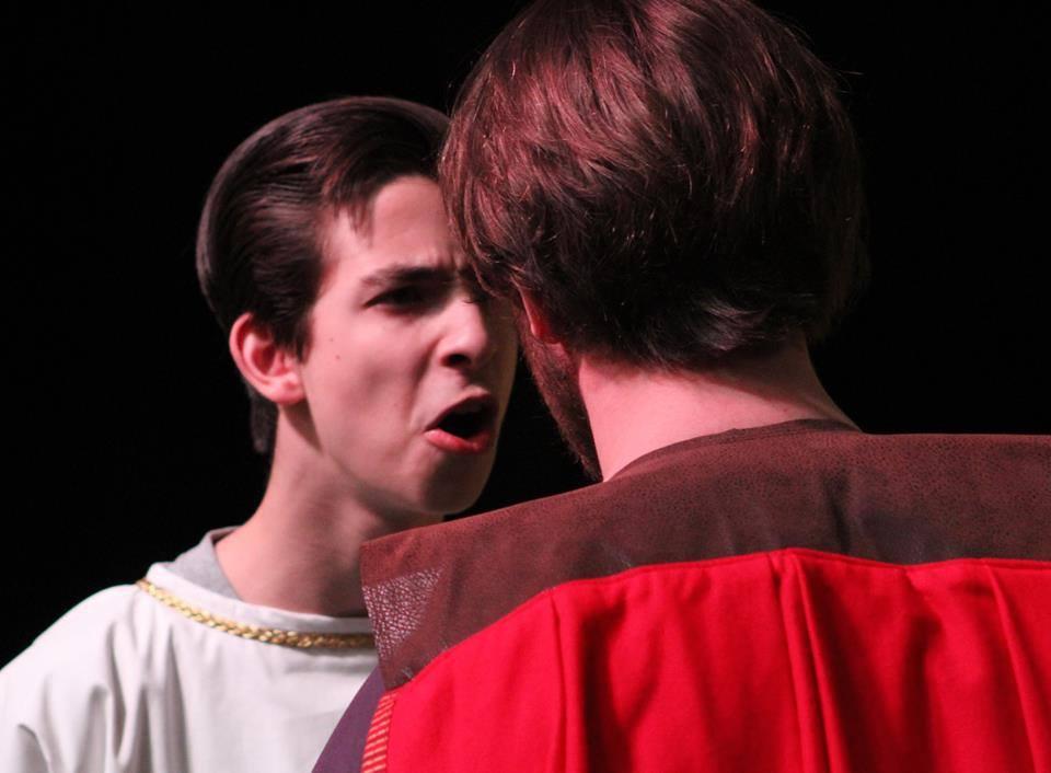 Antigone2