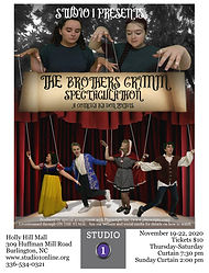 Brothers Grimm Full poster.jpg