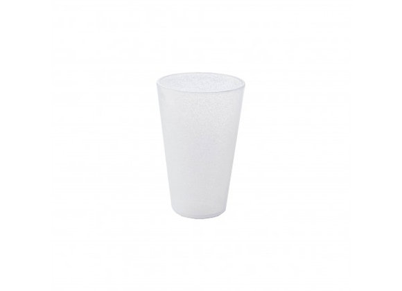 Verre Long Drink Memento Synth