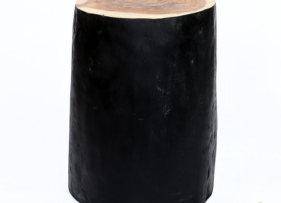 Tabouret Tribe Stool