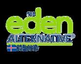 eden-isl-logo.png