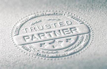 Trusted_Partner.jpg