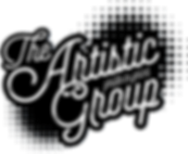 The_Artistic_Group_Logo_NEW_Grayscale.pn