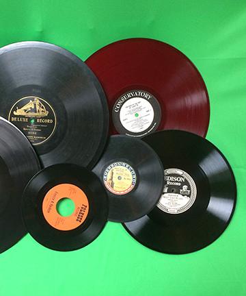records-web.jpg
