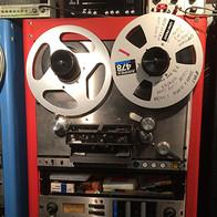 tapes-web.jpg