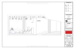 Nina Variations-Section