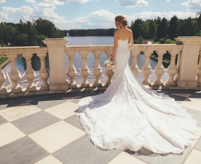 Sergeevaphoto_weddingphotographerindmv
