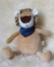 lion_retouch.jpg