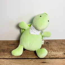Turtle_F.jpg