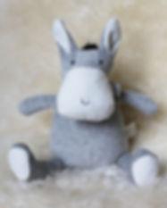 Donkey_retouch.jpg