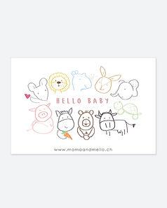 postcard_website.jpg