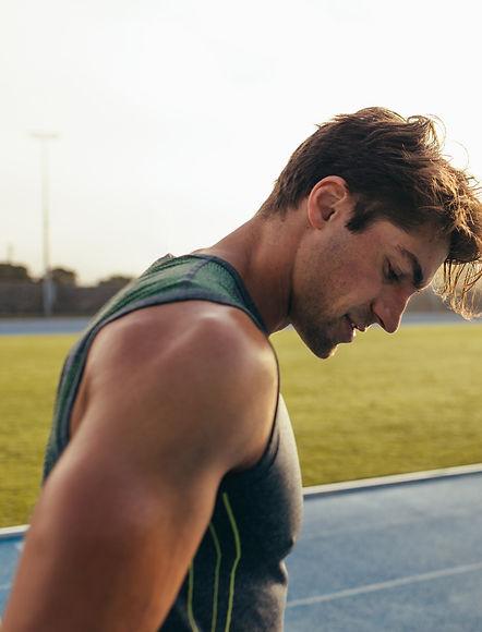 Athletes_iStock-871303974_edited.jpg