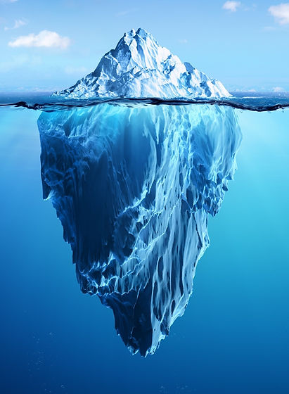 Iceberg-for-Hypnotherapy-page_1024_edite